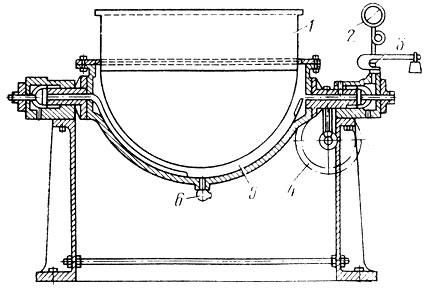 Pompe a chaleur eau air wiki devis rapide pessac pau amiens entreprise - Comment installer une pompe a chaleur ...
